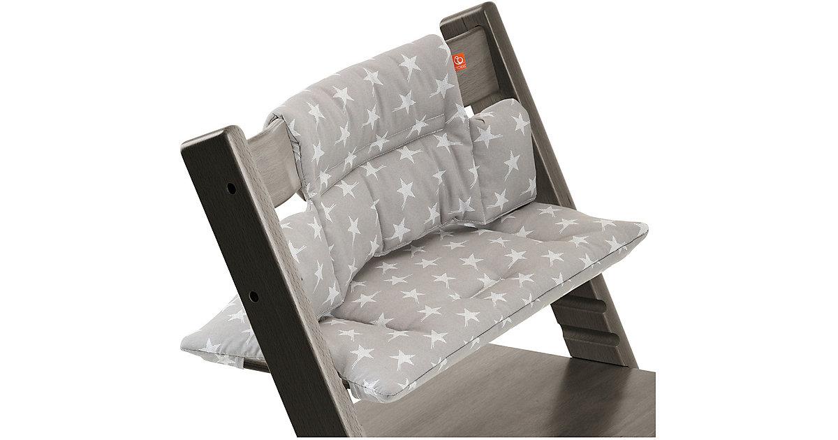 stokke grau. Black Bedroom Furniture Sets. Home Design Ideas