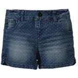 NAME IT Jeansshorts für Mädchen