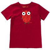 T-Shirt MONSTERCHEN für Mädchen