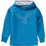 Kinder Sweatshirt SCHNICKSCHNACK
