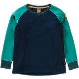 Kinder Sweatshirt GECHECKT