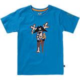 T-Shirt MESSERJOCKEL für Jungen