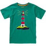 T-Shirt LICHTAN für Jungen