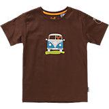 T-Shirt TEEINS für Jungen