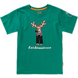 T-Shirt LEICHTMATROSE 2 für Jungen