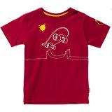 T-Shirt HALFPIPE für Jungen Organic Cotton