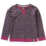 Kinder Sweatshirt SCHNECKCHEN