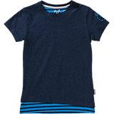 T-Shirt KUDDELMUDDEL für Mädchen