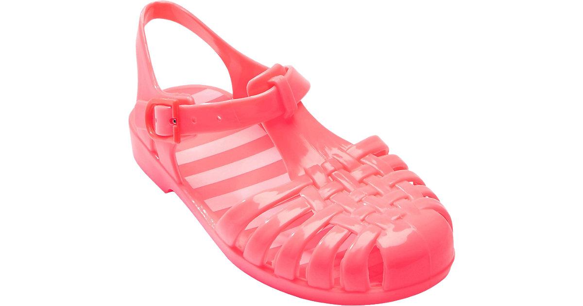 Kinder Badeschuhe pink Gr. 29 Mädchen Kinder