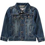 Jeans Jacke für Jungen