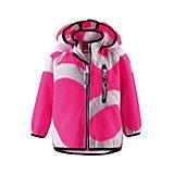 Куртка Soft shell Reima