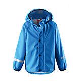 Куртка-дождевик для мальчика Reima