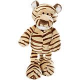NICI 39669 Wild Friends Tiger Schlenker 25 cm