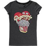 T-Shirt Luciana für Mädchen
