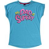 T-Shirt Lizzy für Mädchen