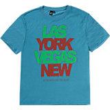 T-Shirt Leon für Jungen