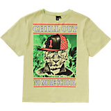 T-Shirt Lars für Jungen