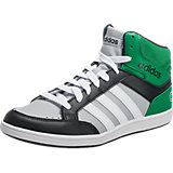Sneakers Hoops MID K