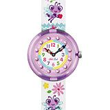 Armbanduhr für Mädchen LIBELLULINA