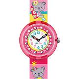 Armbanduhr für Mädchen HALEIWA GIRL