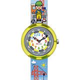 Armbanduhr für Jungen LIFT IT UP