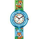 Armbanduhr für Jungen FOXINO