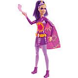"Кукла ""Супер-герой""  Barbie"
