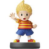 amiibo Figur Lucas (Smash)
