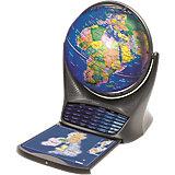 Smart Globe Lernglobus