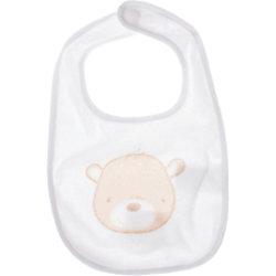 Нагрудник для малышей PlayToday