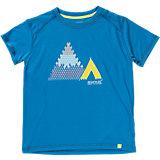 T-Shirt Motion für Jungen