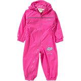 Baby Regenanzug Puddle IV für Mädchen