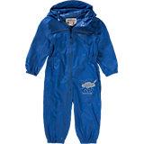 Baby Regenanzug Puddle IV für Jungen