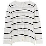 Pullover für Mädchen