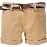 Shorts für Jungen