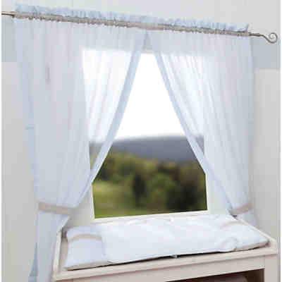 kindervorh nge gardinen und panneauxs g nstig online. Black Bedroom Furniture Sets. Home Design Ideas