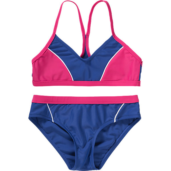 Kinder Bikini SPORTY 1 JR