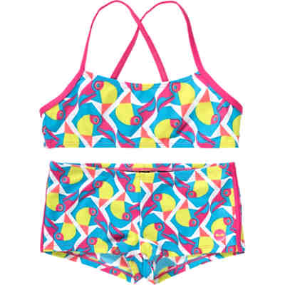 Kinder Bikini LITTLE TOUCAN JR