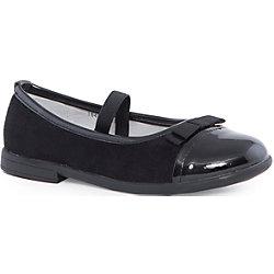 Туфли для девочки S'cool