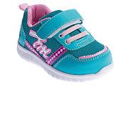 Кроссовки для девочки PlayToday