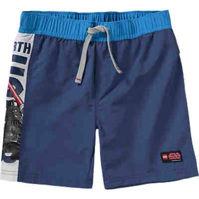 Kinder Badehose STAR WARS