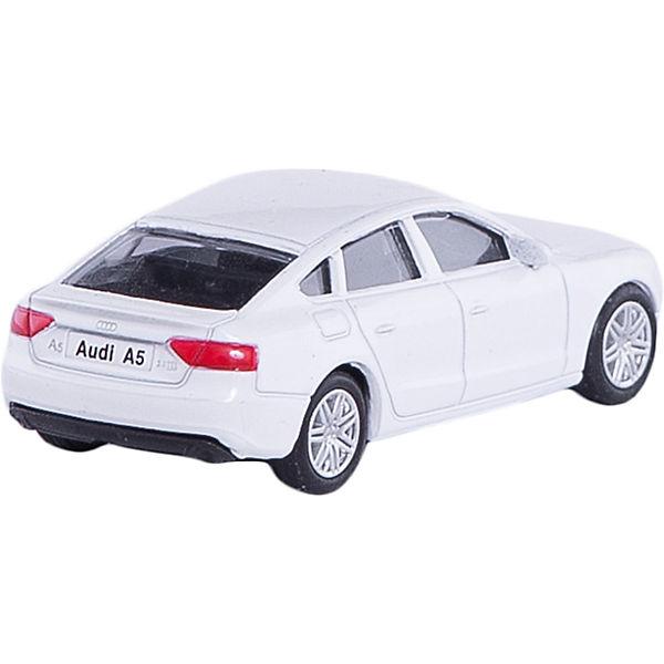 """Машина """"AUDI A5 SPORTBACK 3''"""