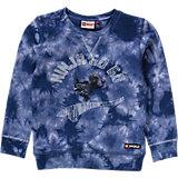 Sweatshirt NINJAGO für Jungen