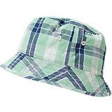 Baby Hut DUPLO für Jungen