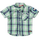 Baby Hemd DUPLO für Jungen