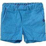 Baby Shorts DUPLO für Jungen