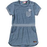 Baby Kleid DUPLO für Mädchen