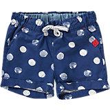 Baby Shorts DUPLO für Mädchen