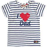 Baby T-Shirt DUPLO für Mädchen