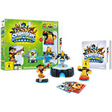 3DS Skylanders Swap Force Starter Pack